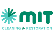 MIT Cleaning, Restoration, Janitorial